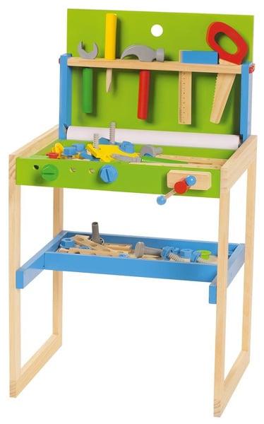 ranking zabawek dladzieci