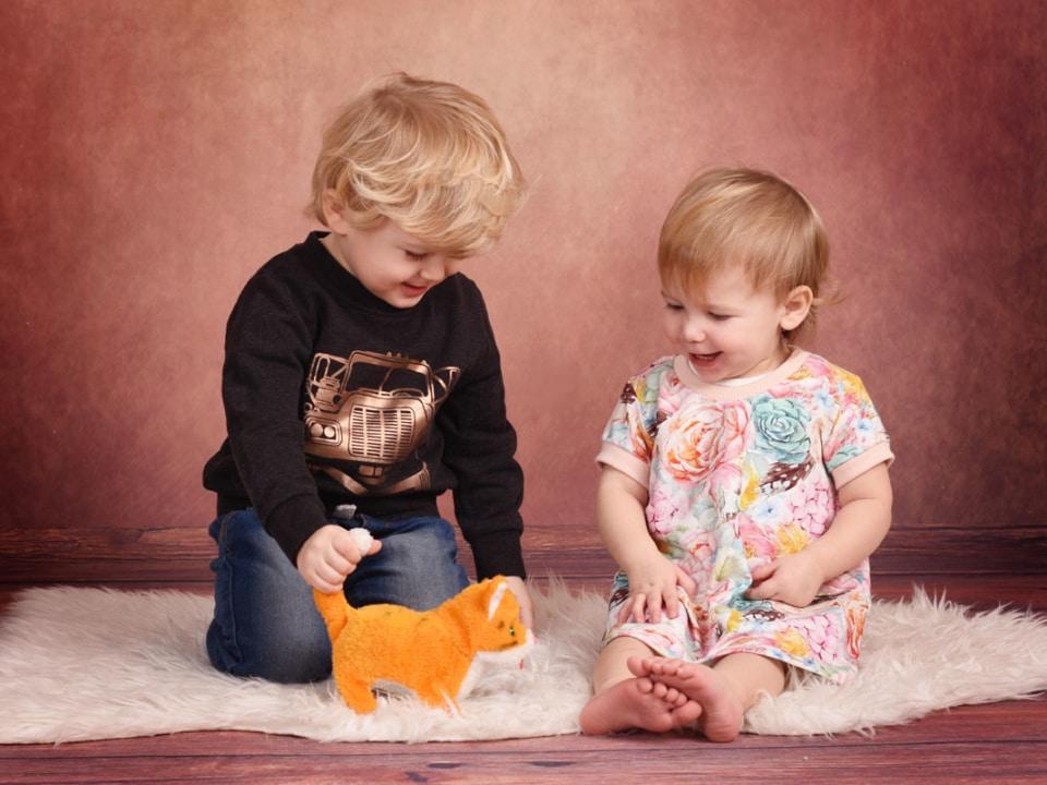 jak wybierać zabawki dla dzieci