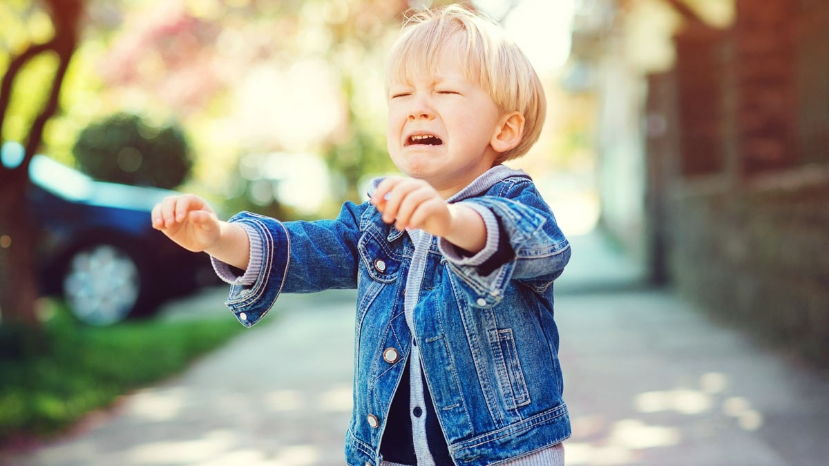 jak dodawać dzieciom pewności siebie