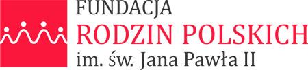 Fundacja Rodzin Polski im. św. Jana Pawła