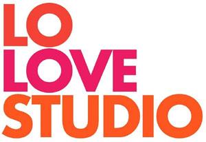 LoLove Studio